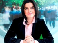 ioana-enache-director-general-amway-romania